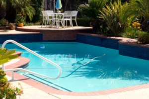 Swimming Pool Legislation